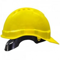 CAPACETE PROT ABA FRONTAL C/CARNEIRA